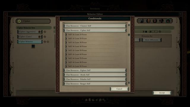 Pillars of Eternity II Deadfire Screenshot 2018 06 08 21 53 17 41