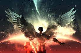 <<solo+Angel>>