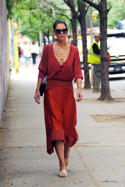 New-York-NY-09-06-2019-Actress-Katie-Holmes-out-and-about-in-NYC-PICTURED-Katie-Holmes-PHOTO-by-Humb