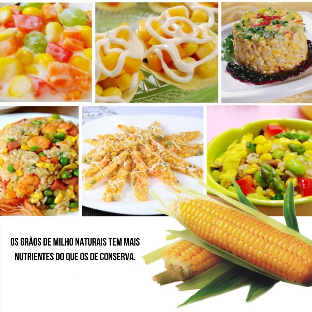 Os-gr-os-de-milho-naturais-tem-mais-nutrientes-do-que-os-de-conserva