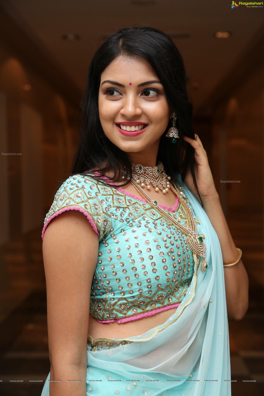 jayasudha fake actress south