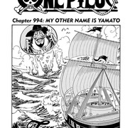 one-piece-chapter-994-1