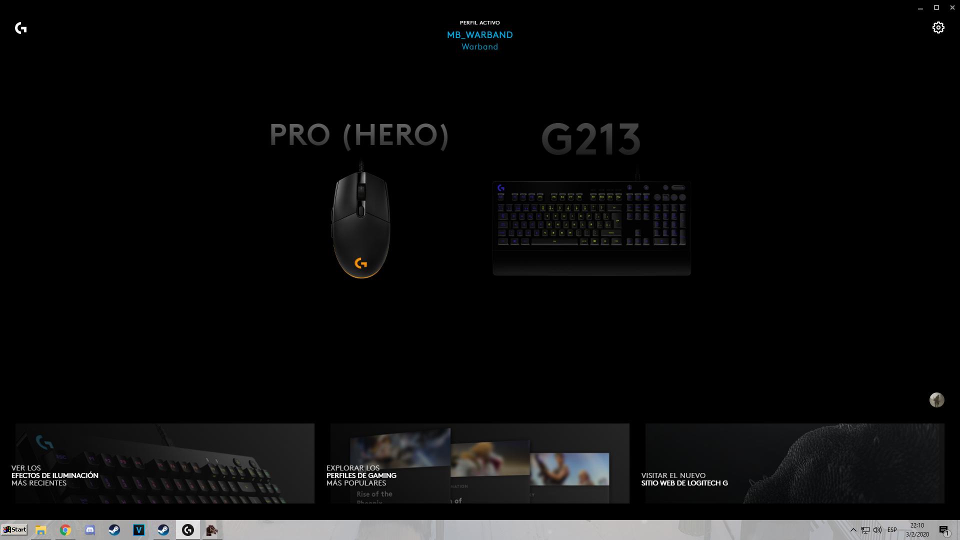 Desktop-Screenshot-2020-02-03-22-10-00-15.png