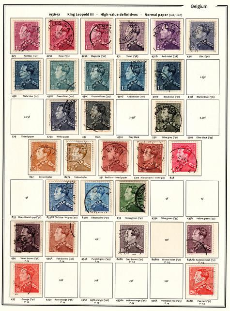 king-leopold-1936-51