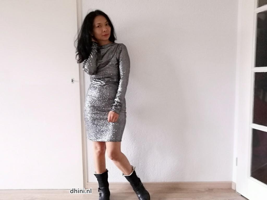 2019-Femme-Luke12abbb
