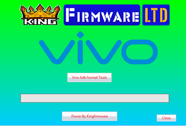 GSM Mamun Telecom: vivo adb forma Tool Gift For King firmware Team FREE