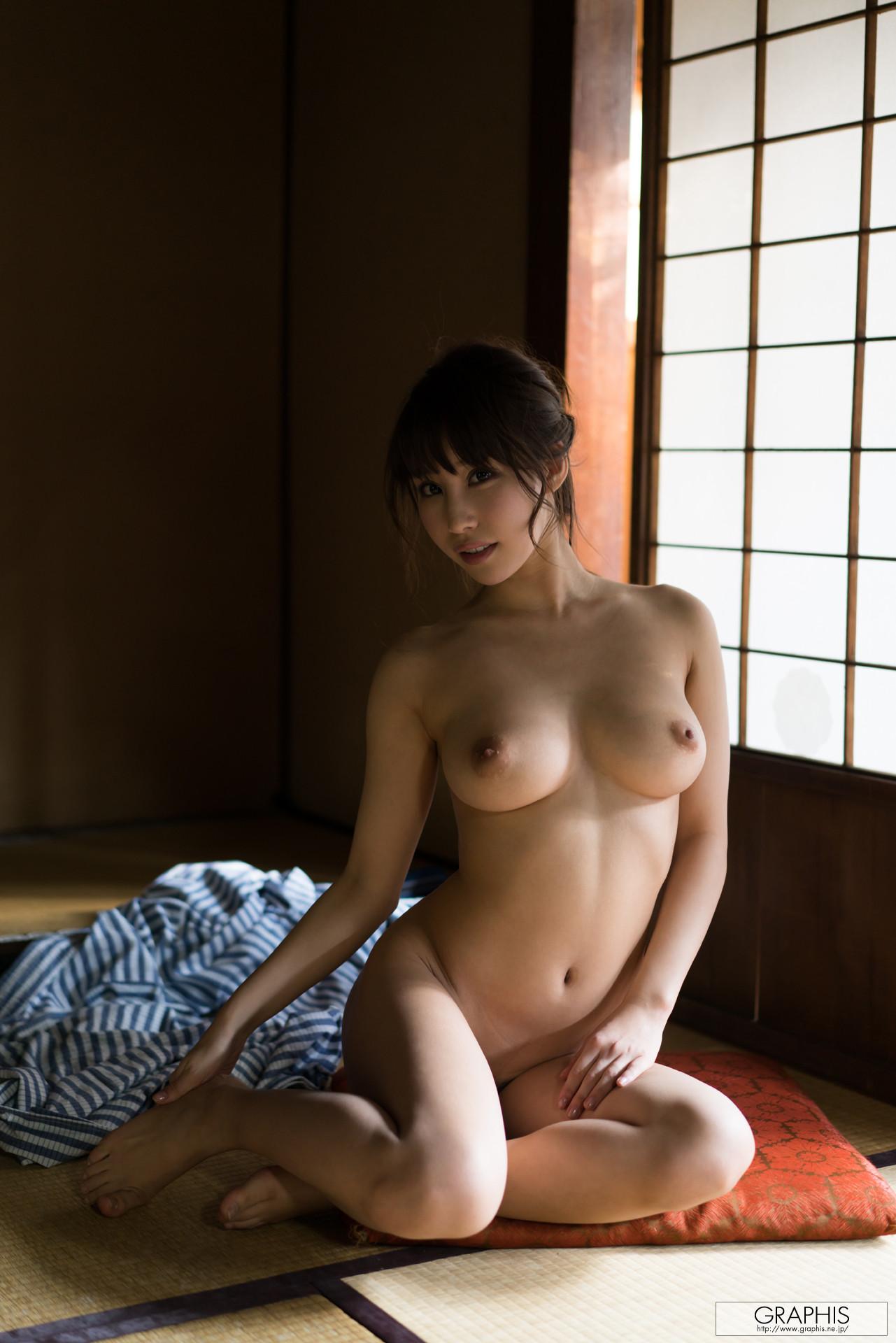 ayami-syunka4-075