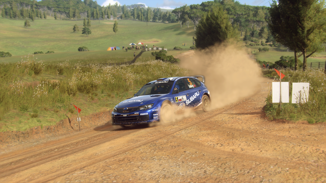 dirtrally2-2021-04-05-21-27-54-79.png