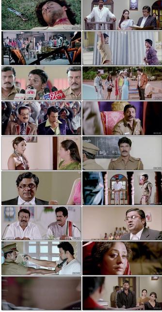 Shankar-IPS-2010-Web-Rip-720p-Hindi-AAC-2-0-x2264-mkv-thumbs
