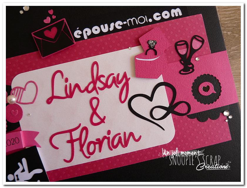 unjolimoment-com-Lindsay-amp-Florian-6