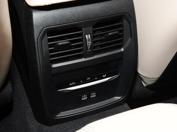 2020 - [BMW] Série 4 Coupé/Cabriolet G23-G22 - Page 17 724-E821-C-E395-4-B30-9335-3-C838249030-B