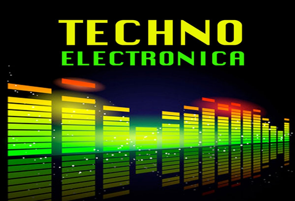 Techno Electronics