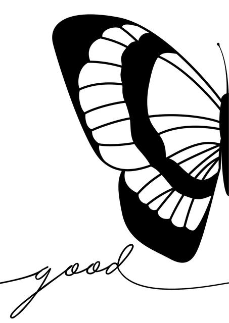 Good-Vibes-01