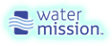 water-mission-logo