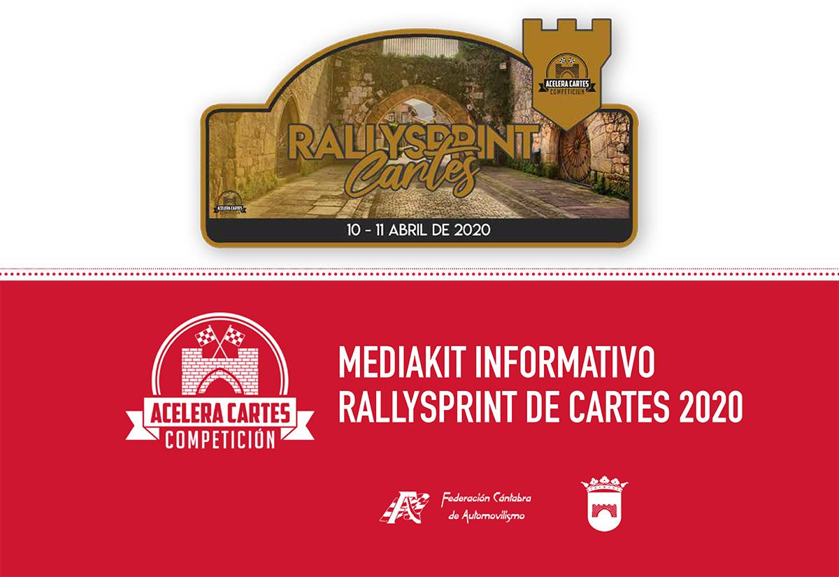 Campeonatos Regionales 2020: Información y novedades - Página 2 MEDIAKIT-RALLYSPRINT-1