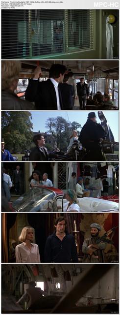 The-Living-Daylights-1987-1080p-Blu-Ray-x264-AAC-Mkvking-com-mkv-thumbs-2020-11-01-12-25-50