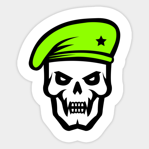 URSS.Commander