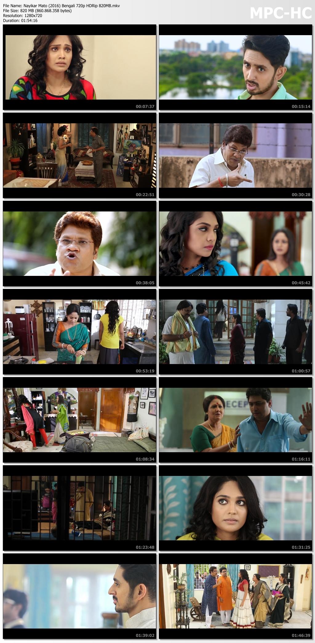 Nayikar-Mato-2016-Bengali-720p-HDRip-820-MB-mkv-thumbs