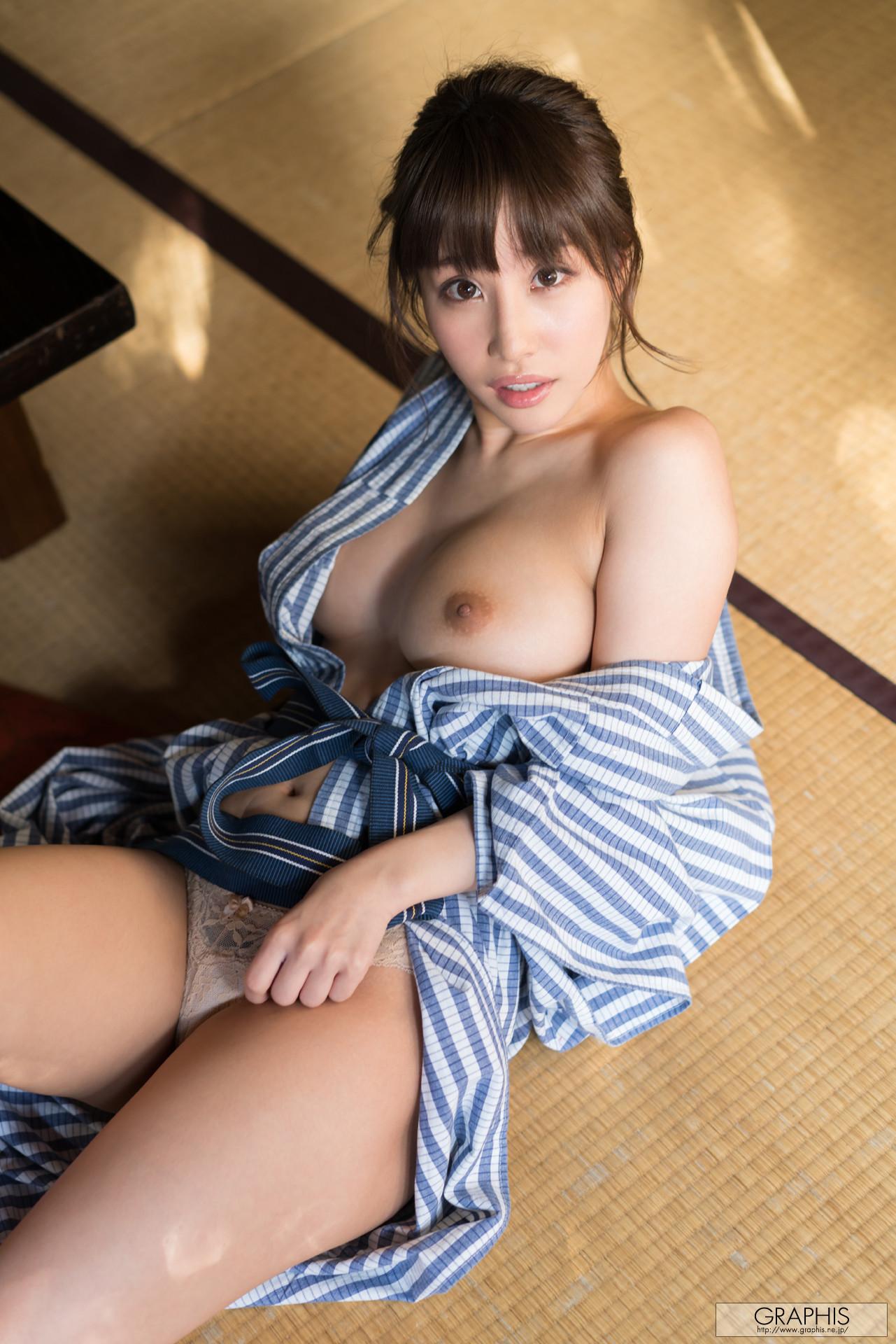 ayami-syunka4-057
