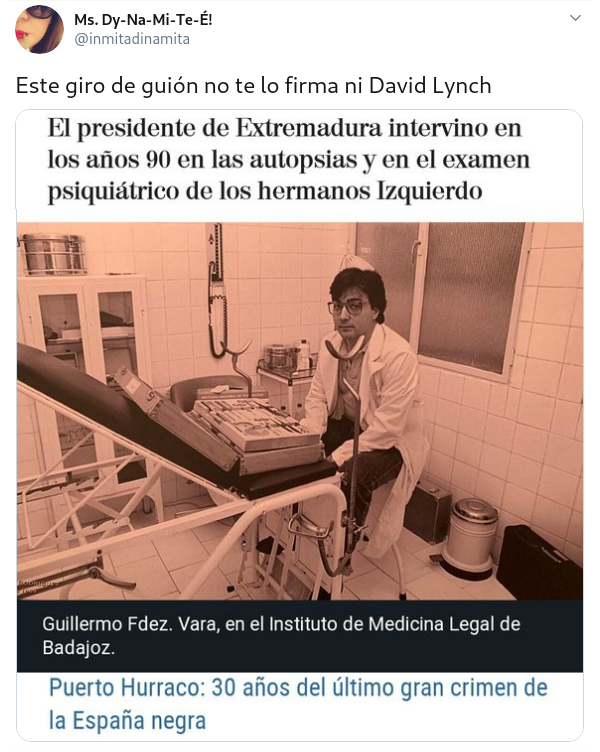 Luego diréis que nunca me meto con Extremadura - Página 3 Created-with-GIMP