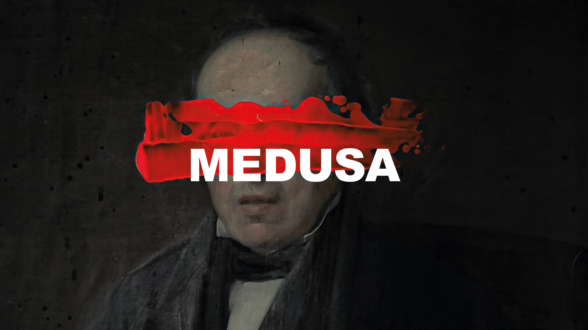 MEDUSA-AARON-NACHTAILER-ART-ARTIST-PAINTING-COVER