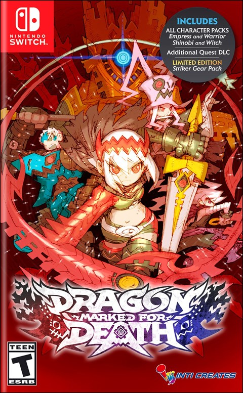 dragon-marked-for-death-boxart.jpg