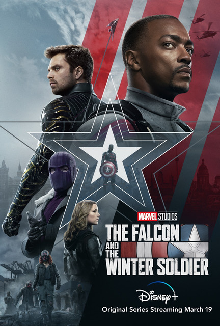 Falcon et le Soldat de l'Hiver [Marvel - 2021] Zzzzzzzzzzzzzzzzzzzzzzzzzzzzzzzzzzzz33
