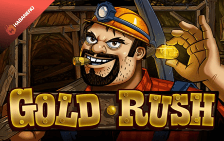 gold-rush-habanero-slot-game-logo-1