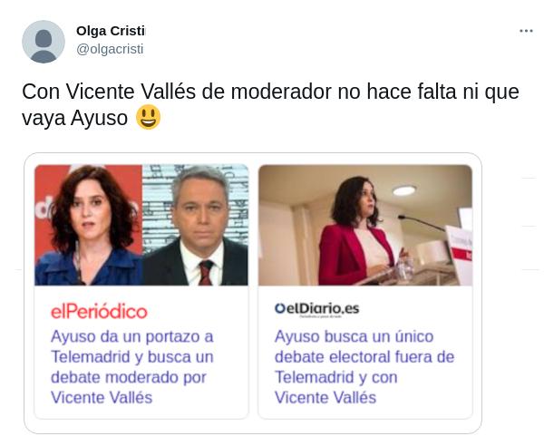 La polémica Podemos-Vicente Vallés - Página 5 Jpgrx11111a9