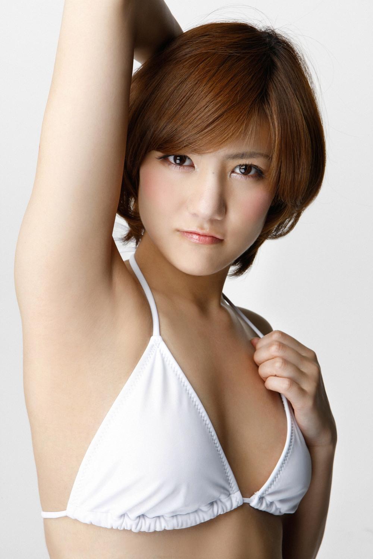 [YS Web] Vol.492 Sae Miyazawa 宮澤佐江 最强イケメンガール! 307