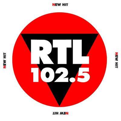 RTL 102.5 New Hit (10.07.2019) (2019)