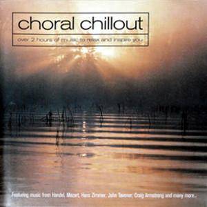 Compilations incluant des chansons de Libera Choral-Chillout-300