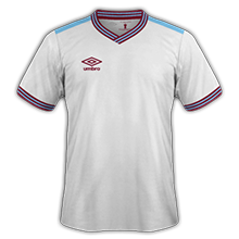 https://i.ibb.co/8Ythfby/Umbro-697.png