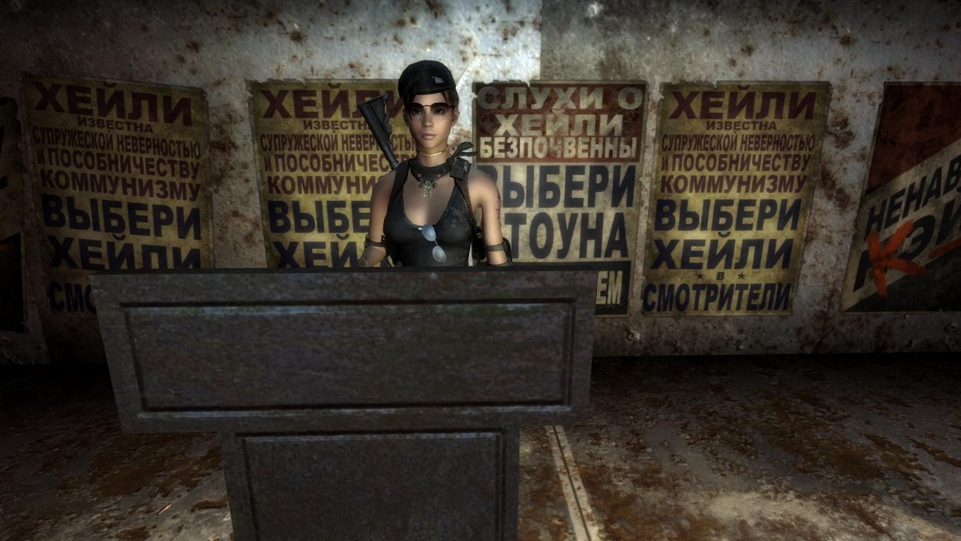 Fallout-NV-2020-04-13-17-47-06-83.jpg