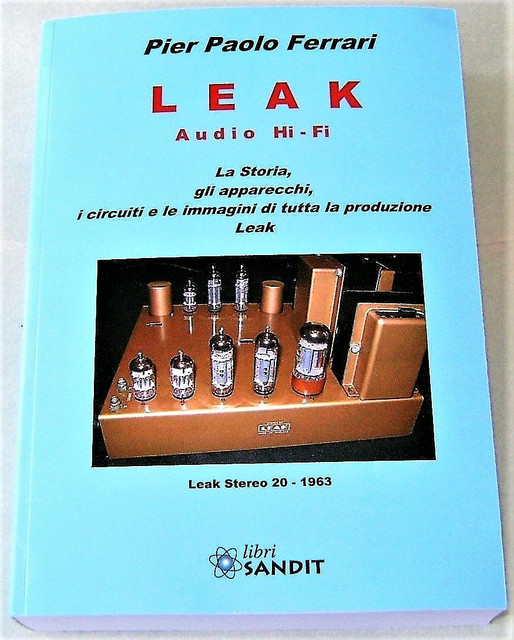Leak TL 12 Point-One - The Best! - Pagina 4 S-l1600-1