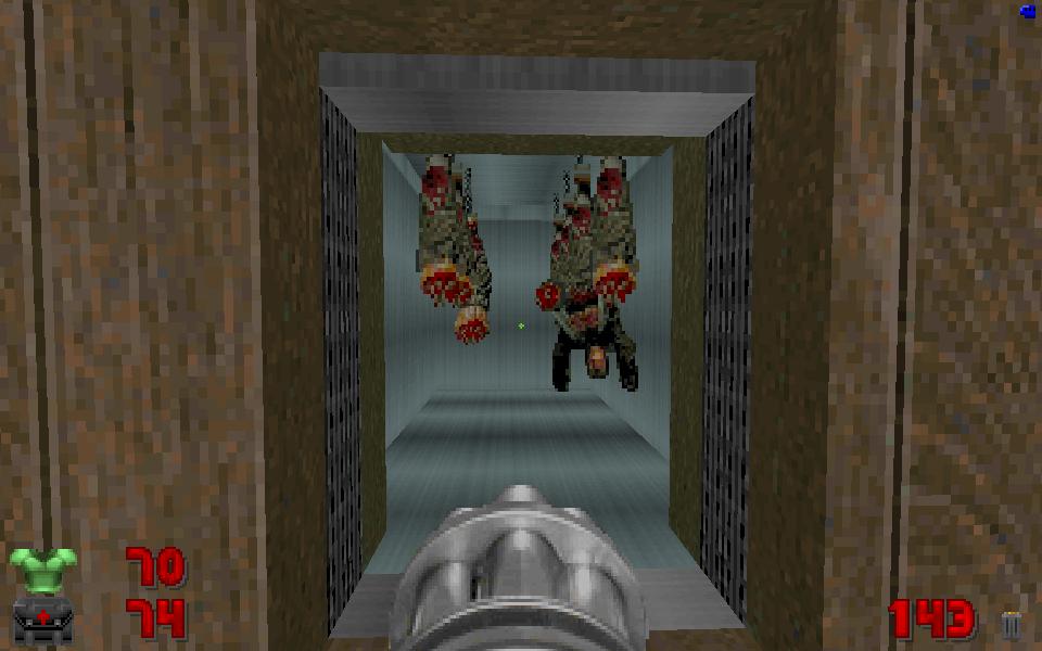Screenshot-Doom-20201204-071207.png