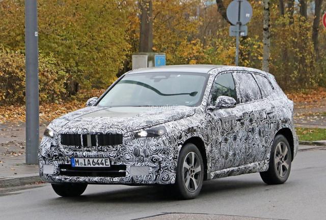 2022 - [BMW] iX1 9-D1-A1199-7-E6-D-491-B-8-F29-81-C2-D1425511