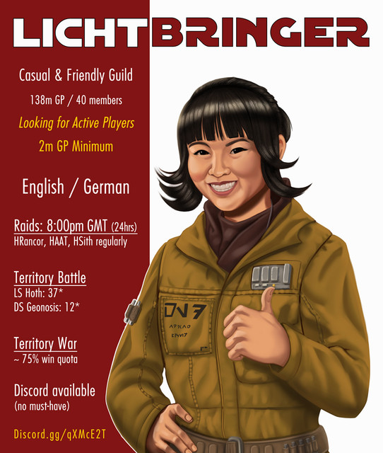 lichtbringer-ad.jpg