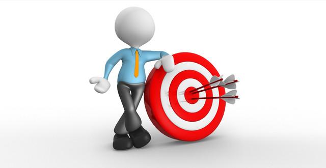 gedexo the best digital marketing service providers