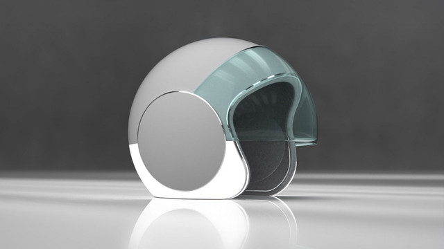 sotera-safety-helmet-joe-doucet-dezeen-hero-1704x959.jpg