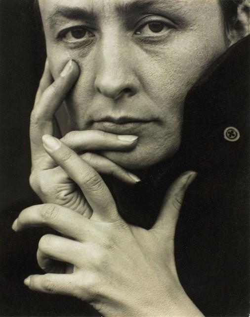 z-Georgia-O-Keeffe-portrait-4.jpg