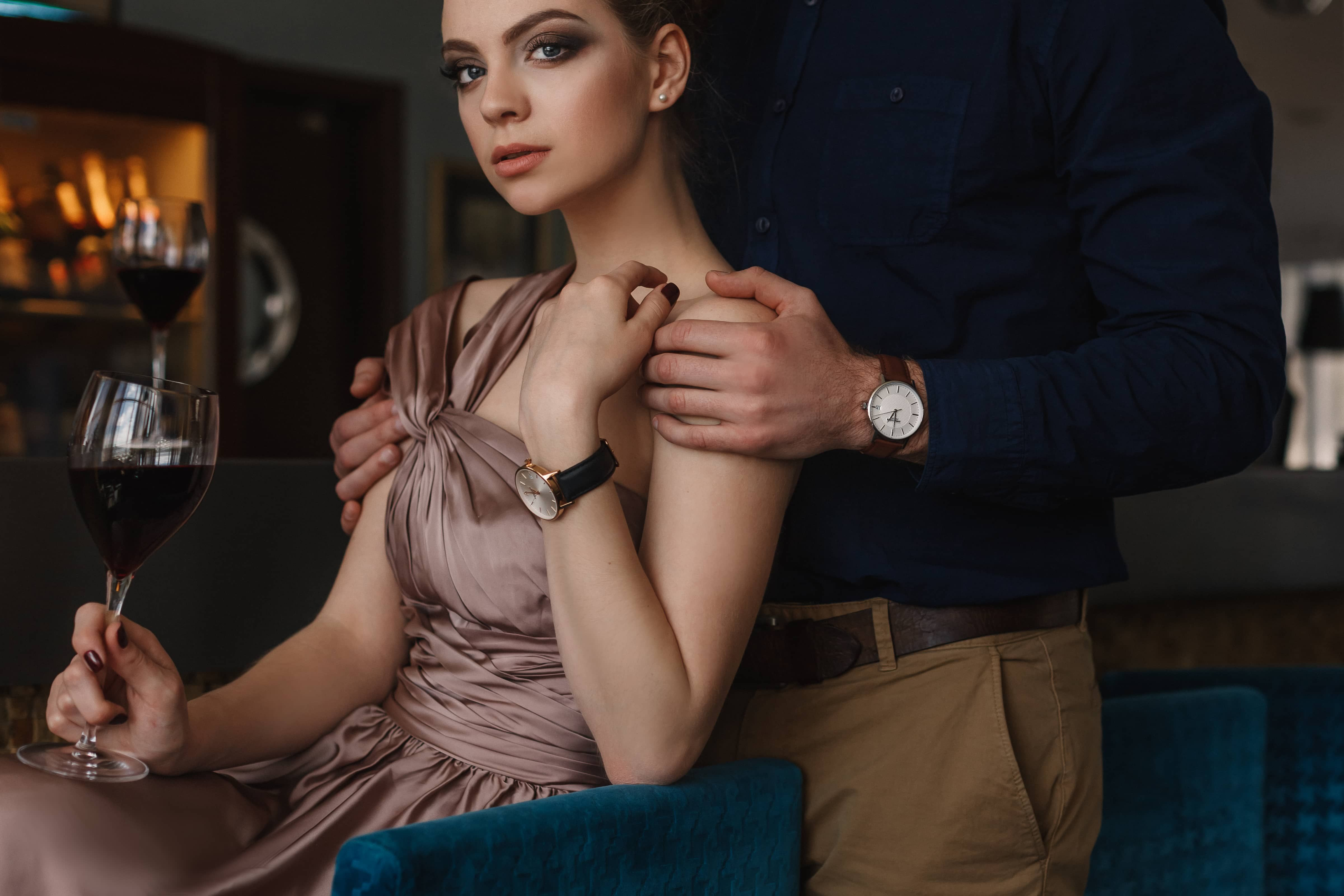 matching-watches-for-couples