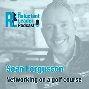 RL-Podcas-Sean-Fergusson-300