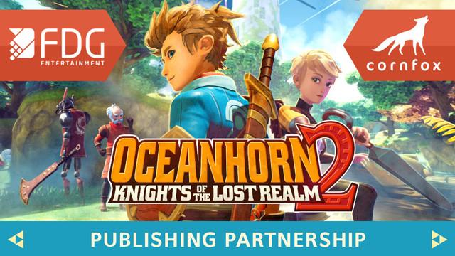 Oceanhorn-2-01-28-21
