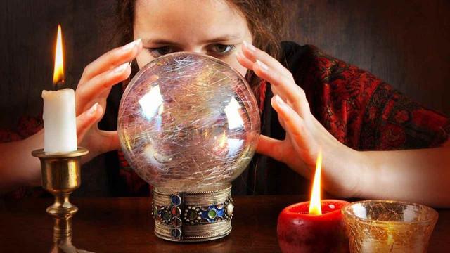 Магические способности. ESP-1024x576