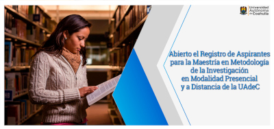 Abierto-el-Registro-de-Aspirantes-para-la-Maestr-a-en-Metodolog-a-de-la-Investigaci-n-en-Modalidad-P