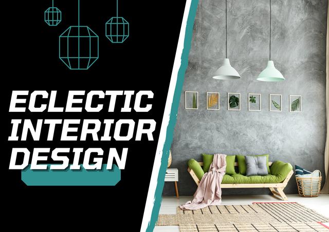 Eclectic-Interior-Design
