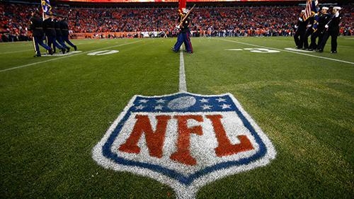 NFLPA-Advises-Players