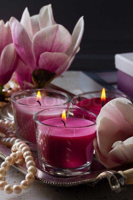 [Image: candle-light-1164b1f21358b6cb08e518da0f2fee94.jpg]