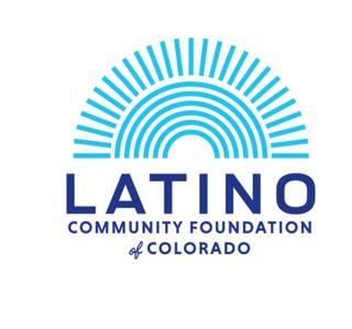 Latino-ES-Logo
